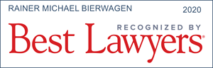 Best Lawyers Brussels 2020_Bierwagen