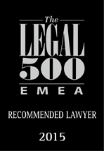 emea_recommended_lawyer_2015